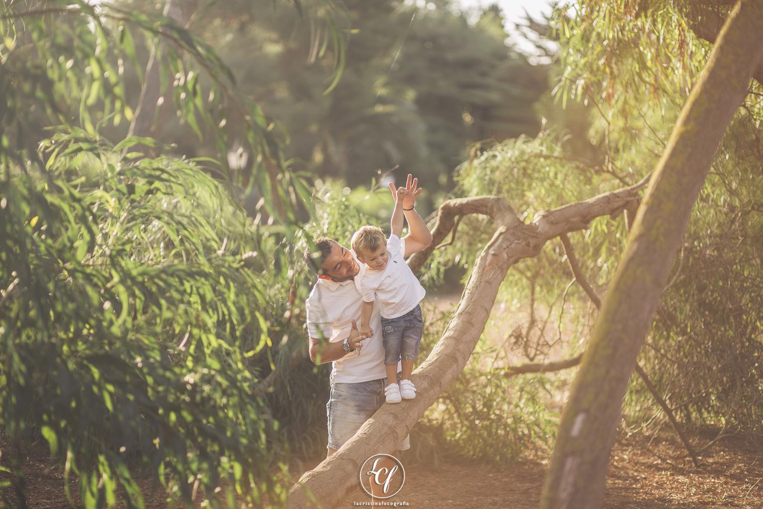 Fotografia Familiar Sitges :: Fotógrafo de familias :: Fotografía familiar :: Fotos de Familias :: Fotografía Sitges :: Fotos de familia en la playa