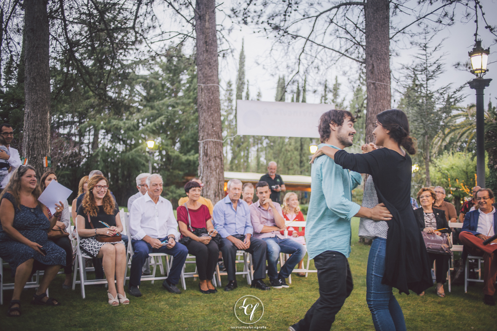fotógrafo bautizo sant cugat :: fotógrafo sant cugat :: fotografía familiar :: fotógrafo infantil