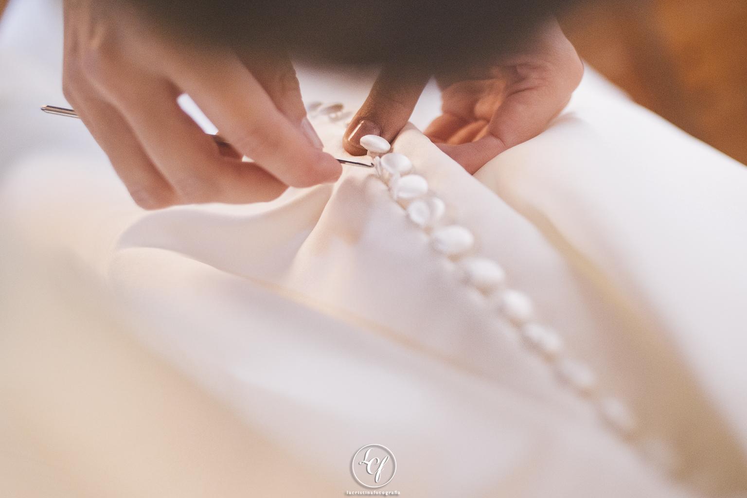 fotógrafo de boda :: bodas de cuento :: boda en la baronía :: boda en otoño :: bodas románticas :: fotografía de bodas :: bodas con encanto
