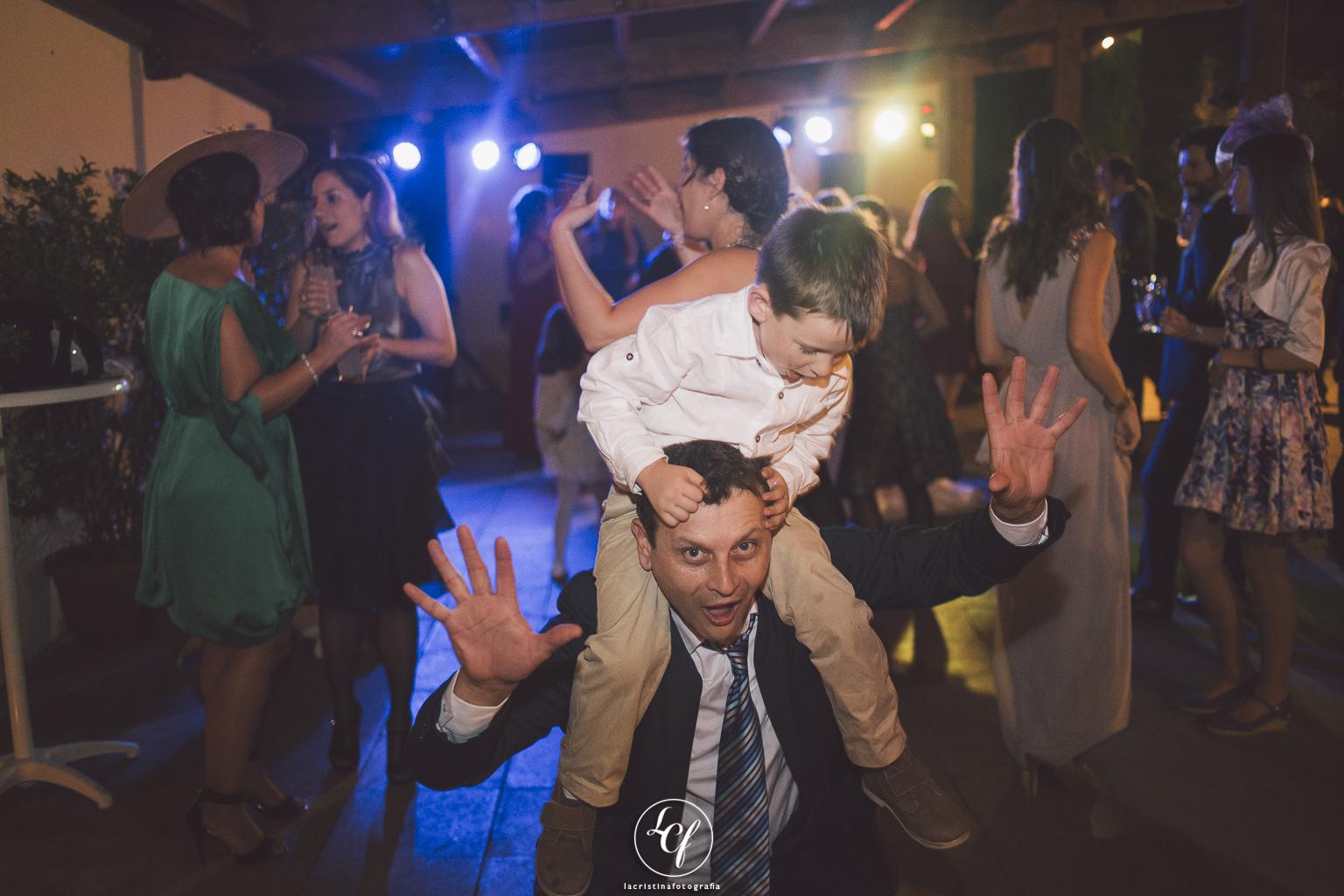 """fotógrafo de boda :: bodas de cuento :: boda en la baronía :: boda en otoño :: bodas románticas :: fotografía de bodas :: bodas con encanto"""""""