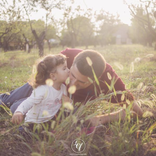fotógrafo familiar :: fotografía familiar collbató :: montserrat ::: fotografía infantil :: fotógrafo infantil