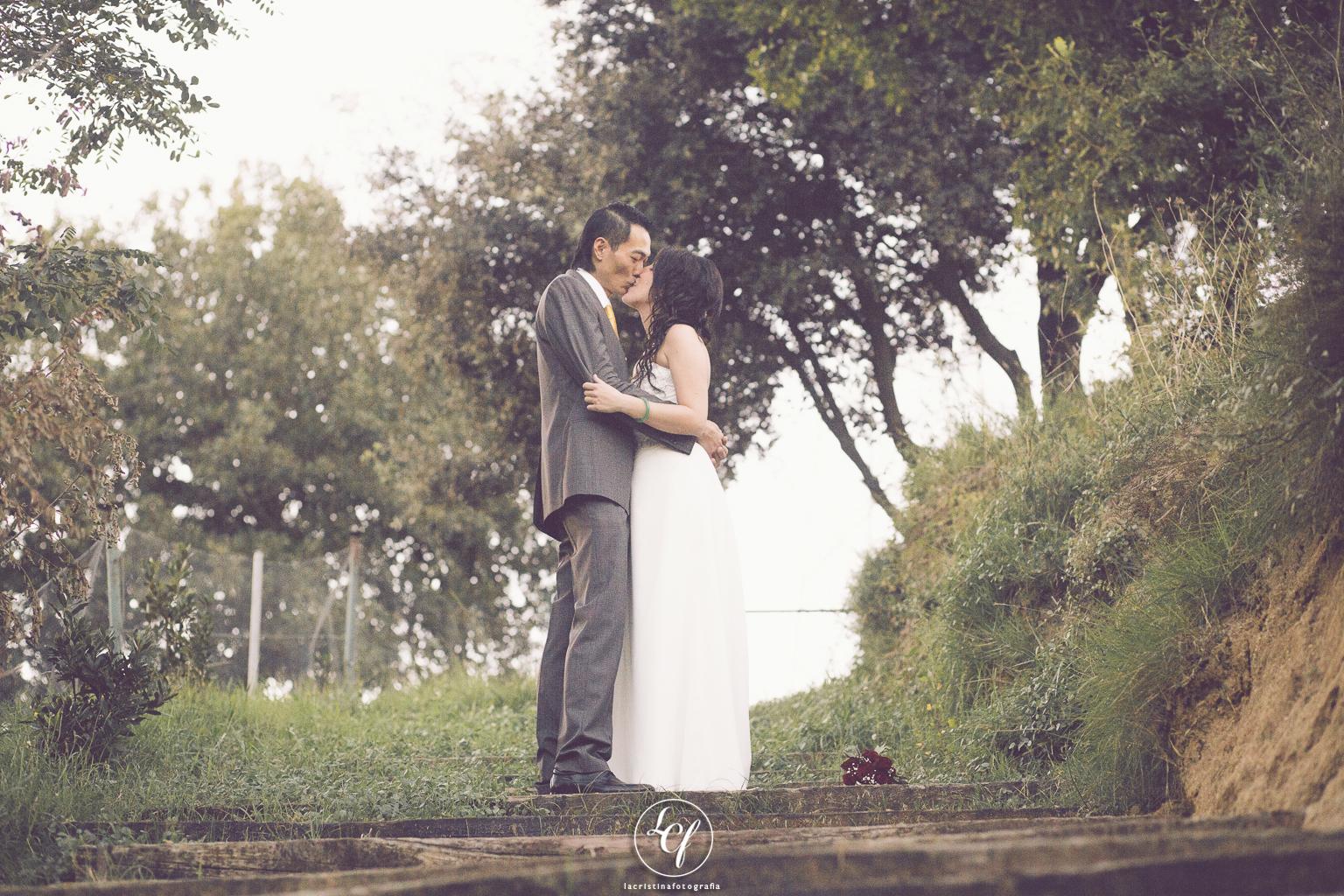 fotógrafo de boda :: fotografía de boda :: mas caputxa :: bodas con encanto :: bodas en el campo :: bodas en una masia :: destination wedding :: bodas internacionales