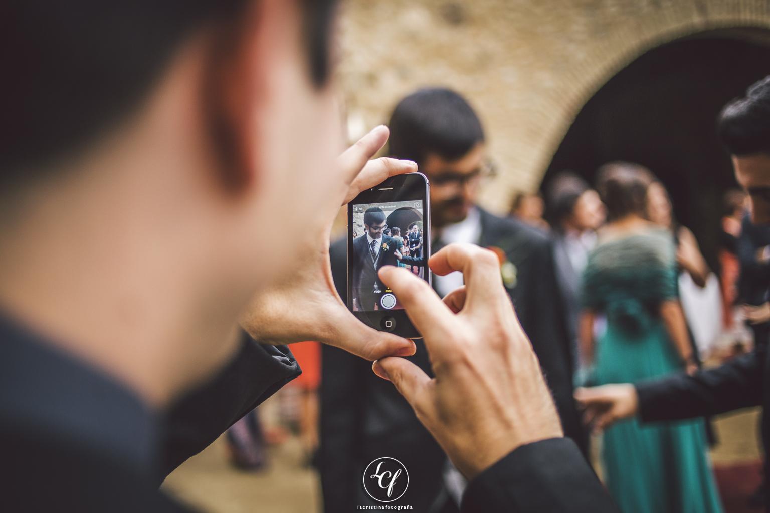 fotógrafo de boda :: fotógrafo de bodas :: boda en cortal gran :: boda en girona :: boda en el campo :: boda en una masia