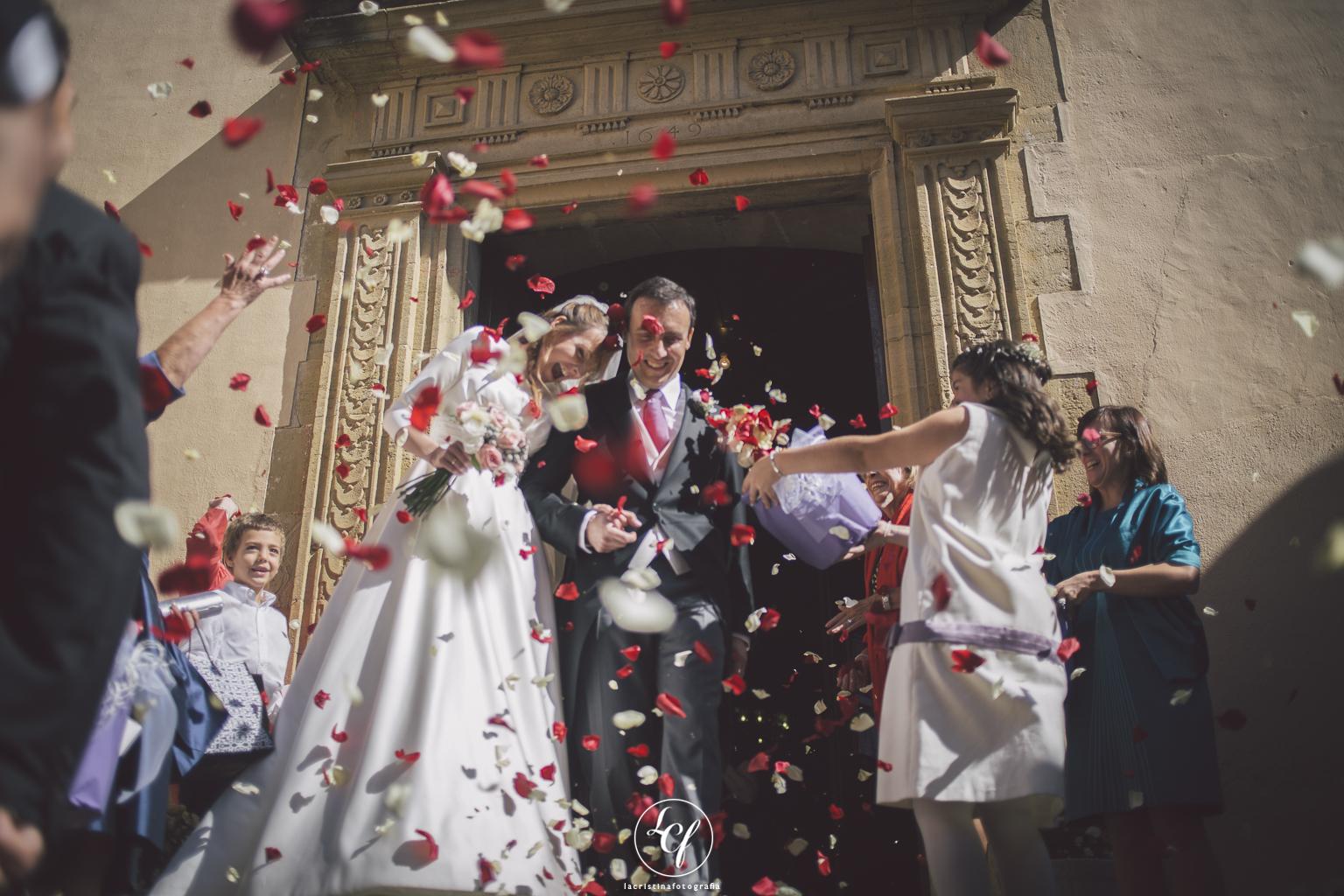 fotógrafo de boda :: fotografía de boda :: bodas con encanto :: bodas de cuento :: boda en otoño