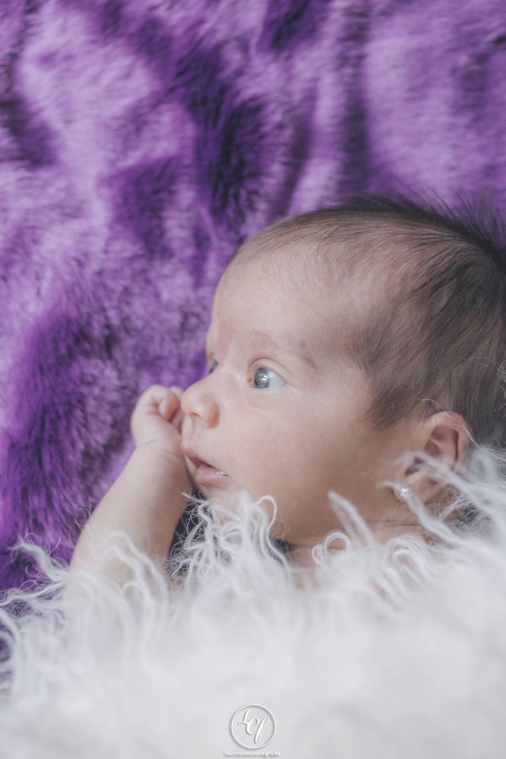 fotografía de bebé :: fotógrafo de bebé :: fotografía recién nacido :: fotográfo de recien nacido :: fotógrafo Barcelona :: fotógrafa Barcelona