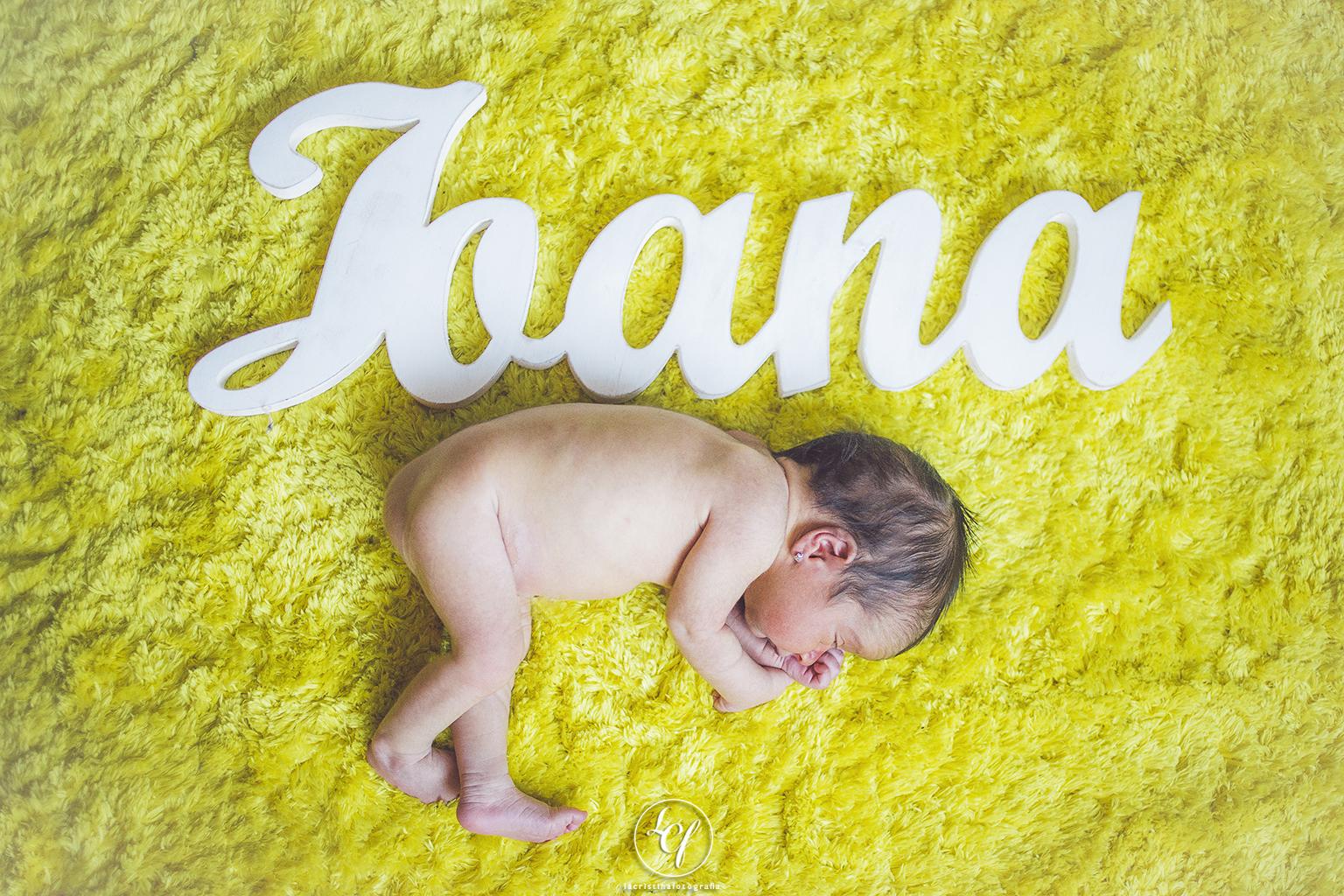 fotografía de bebé :: fotógrafo de bebés :: fotografía recién nacido :: fotográfo de recien nacido :: fotógrafo Barcelona :: fotógrafa Barcelona