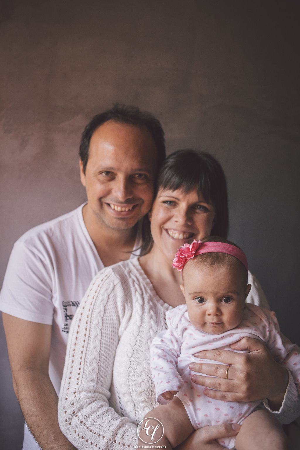 fotografía de bebé :: fotógrafo de bebé :: fotografía de recién nacido :: fotógrafo de recién nacido barcelona :: fotógrafo de bebés Sant Cugat