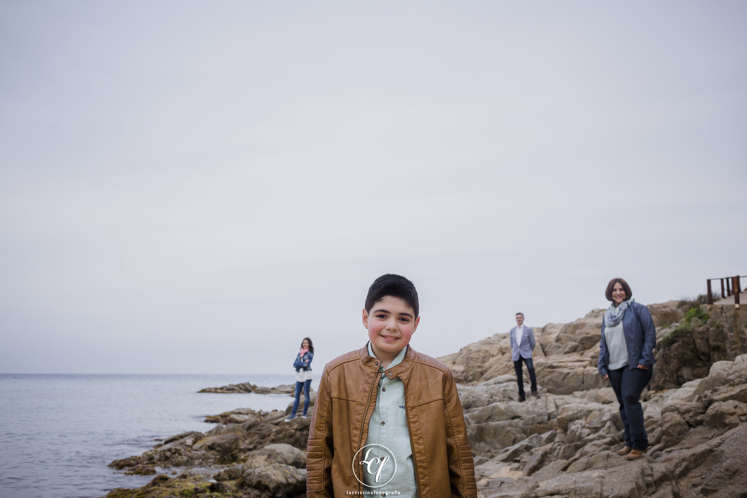 fotografia primera comunión :: fotógrafo primera comunión :: primera comunión en la playa :: fotografo blanes