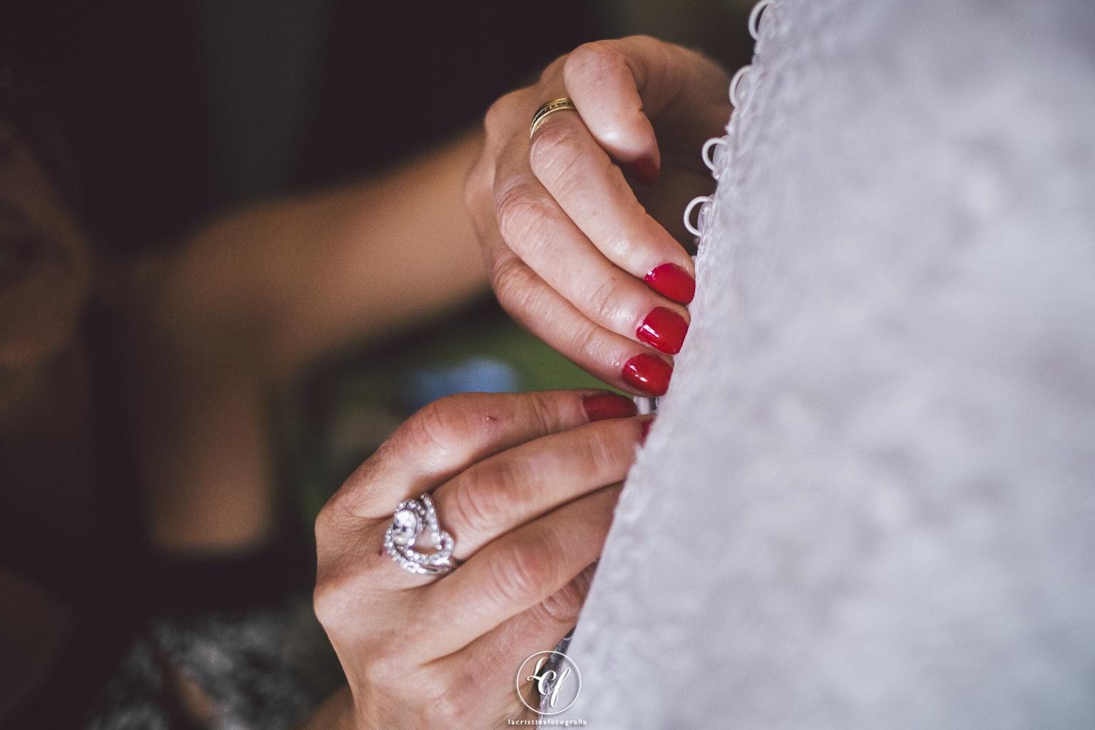 fotógrafo de boda :: fotografía de boda :: fotógrado de boda sant fost de can centelles :: el celler de can torrens :: bodas con encanto :: bodas en el campo