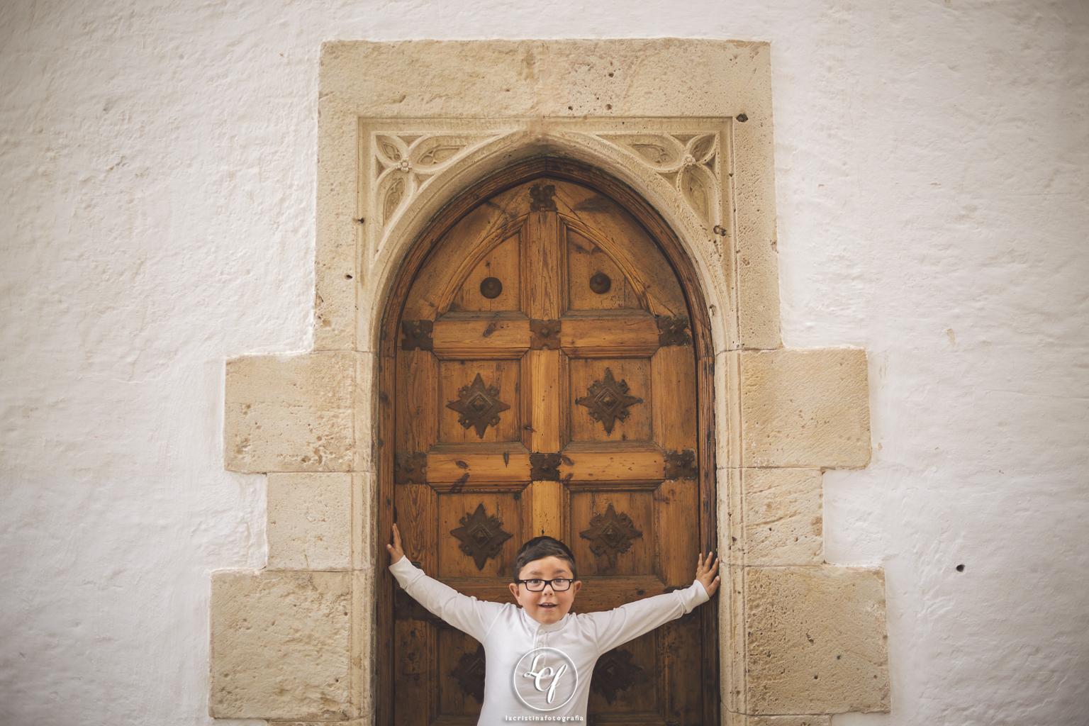 fotógrafo de comunión barcelona :: fotografía comunión :: fotógrafo comunión Sitges :: Reportaje de primera comunión