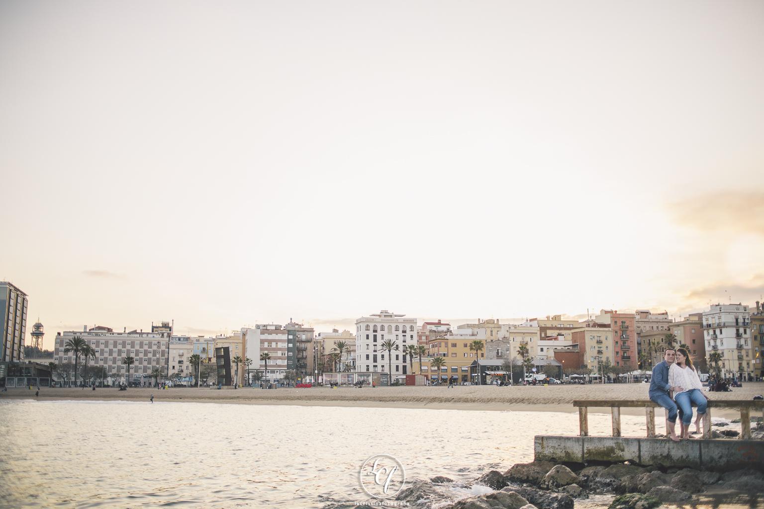 fotografia_embarazada_barcelona-15