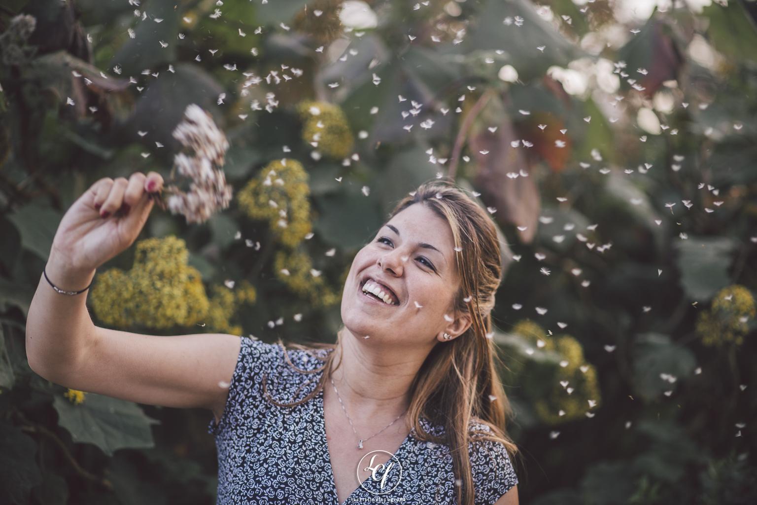 Fotógrafo de embarazo Barcelona :: Ciutadella y Barceloneta :: Fotógrafo romántico en Barcelona :: Fotógrafo de embarazada :: Fotos embarazadas :: Fotografía natural en Barcelona :: Fotógrafo diferente :: Best Barcelona photographer