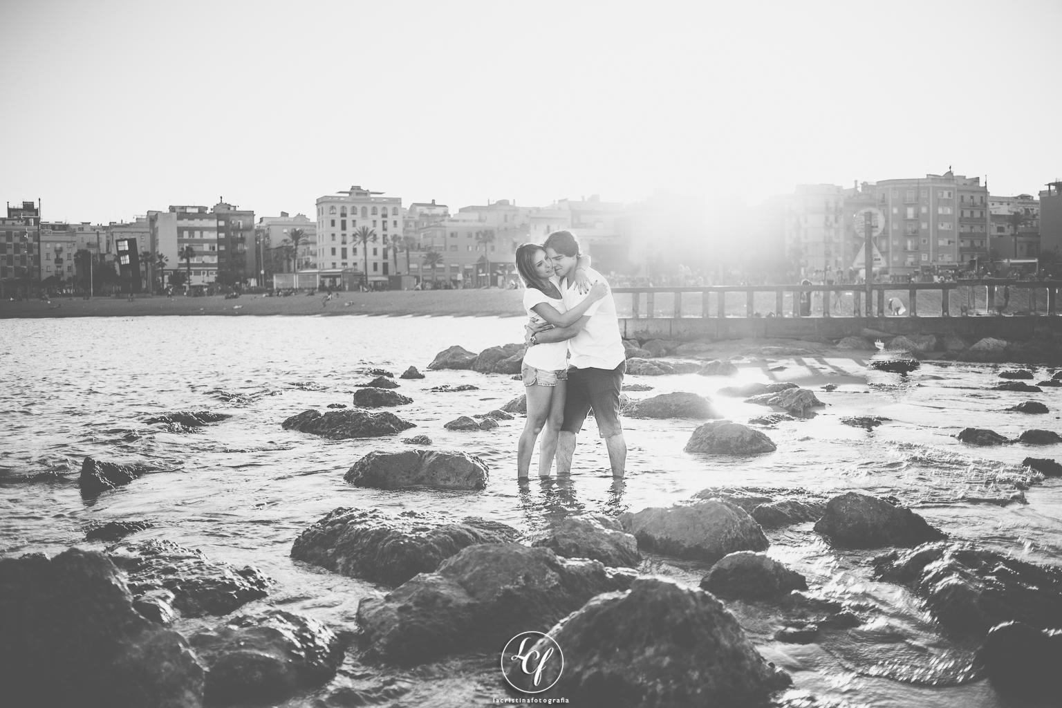 fotógrafo pareja barcelona :: fotografía de pareja barcelona ::: fotógrafo preboda Barcelona :: fotógrafo turismo barcelona