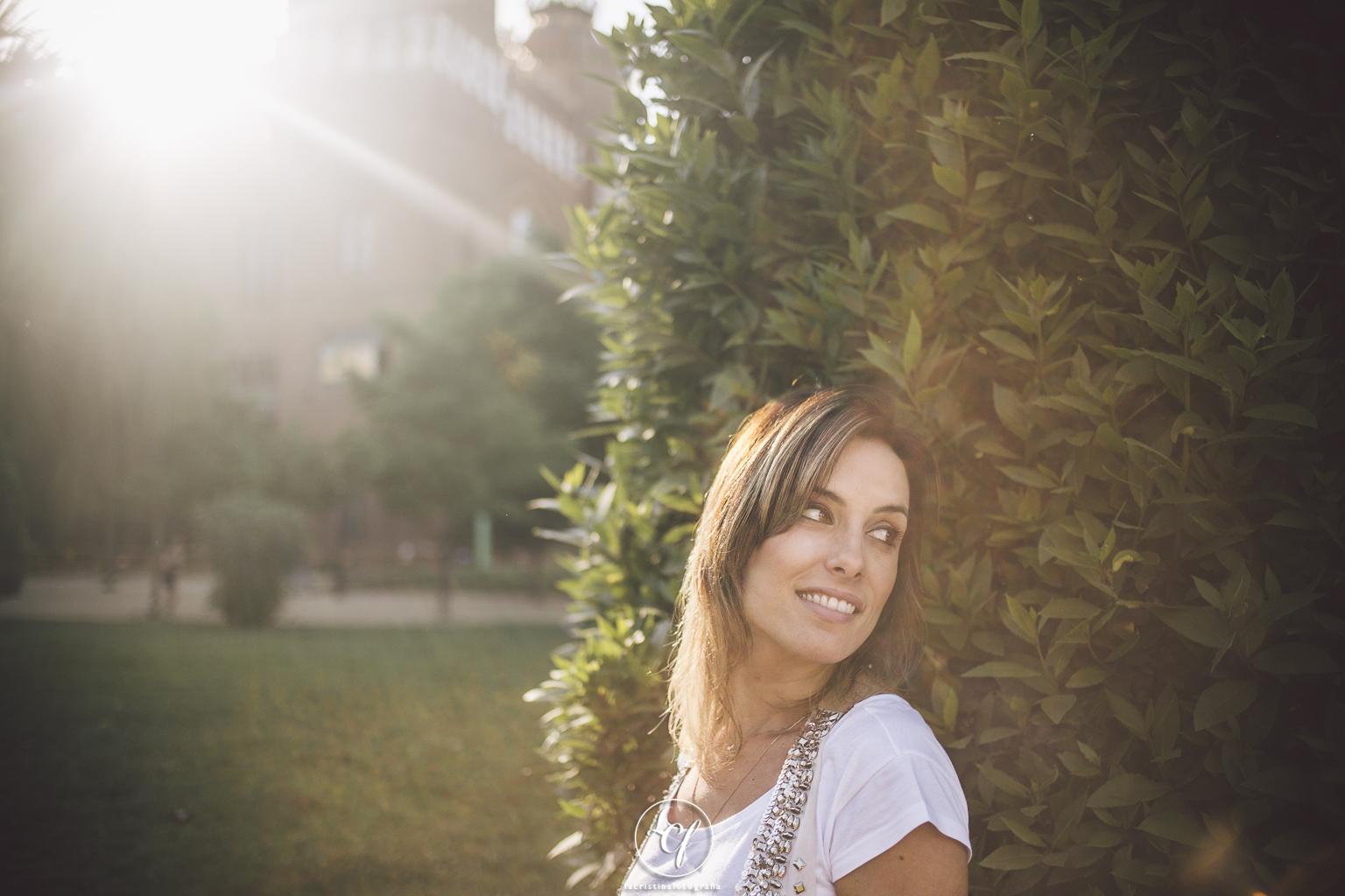 fotografia_pareja_brasil_barcelona_preboda-3