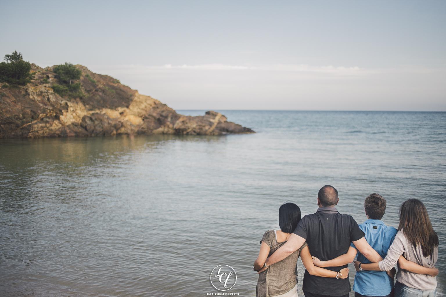 fotografo_familiar_palamos-4