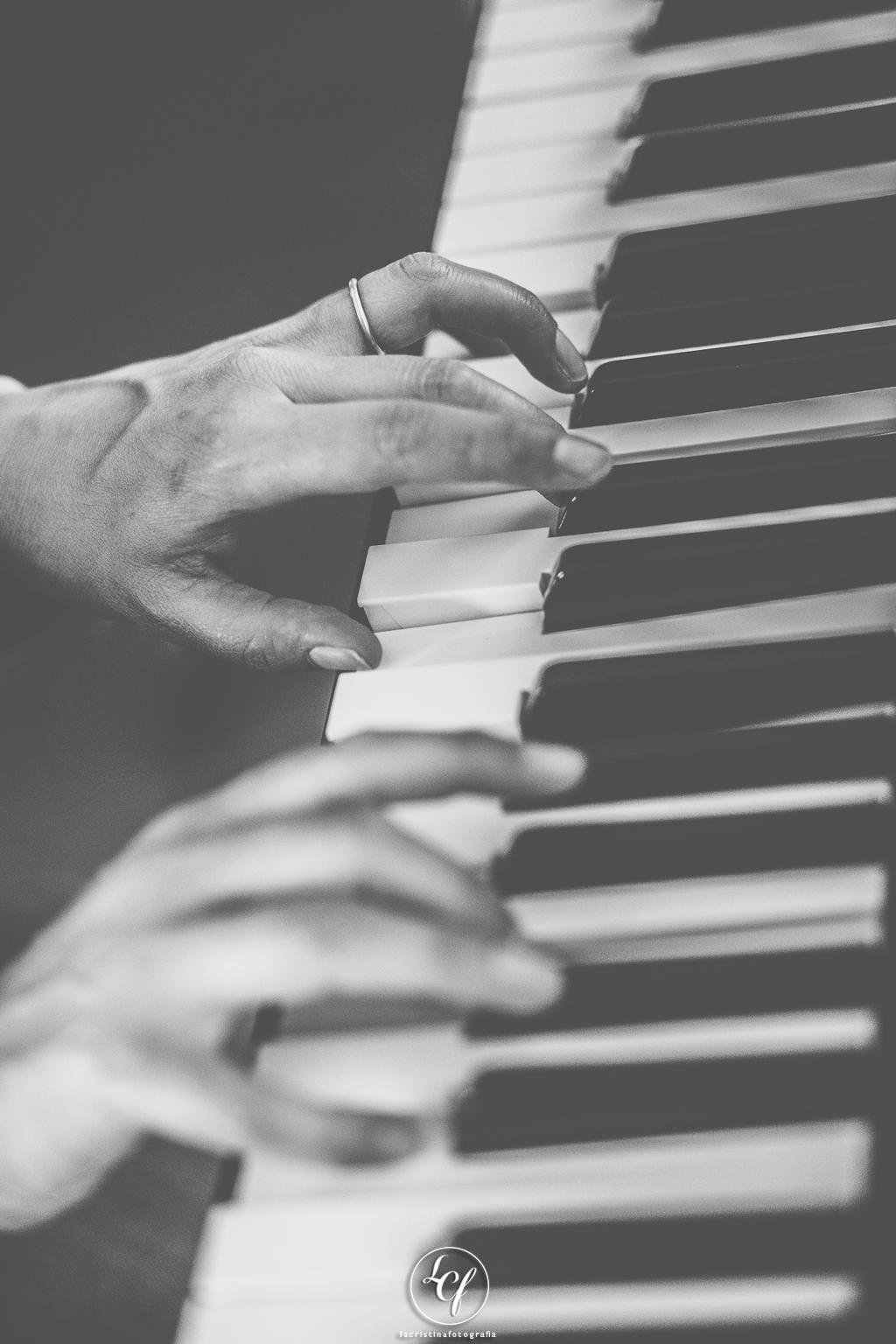 fotógrafo músicos Barcelona :: fotografía de músicos :: fotógrafo de guitarristas :: fotógrafo de pianistas