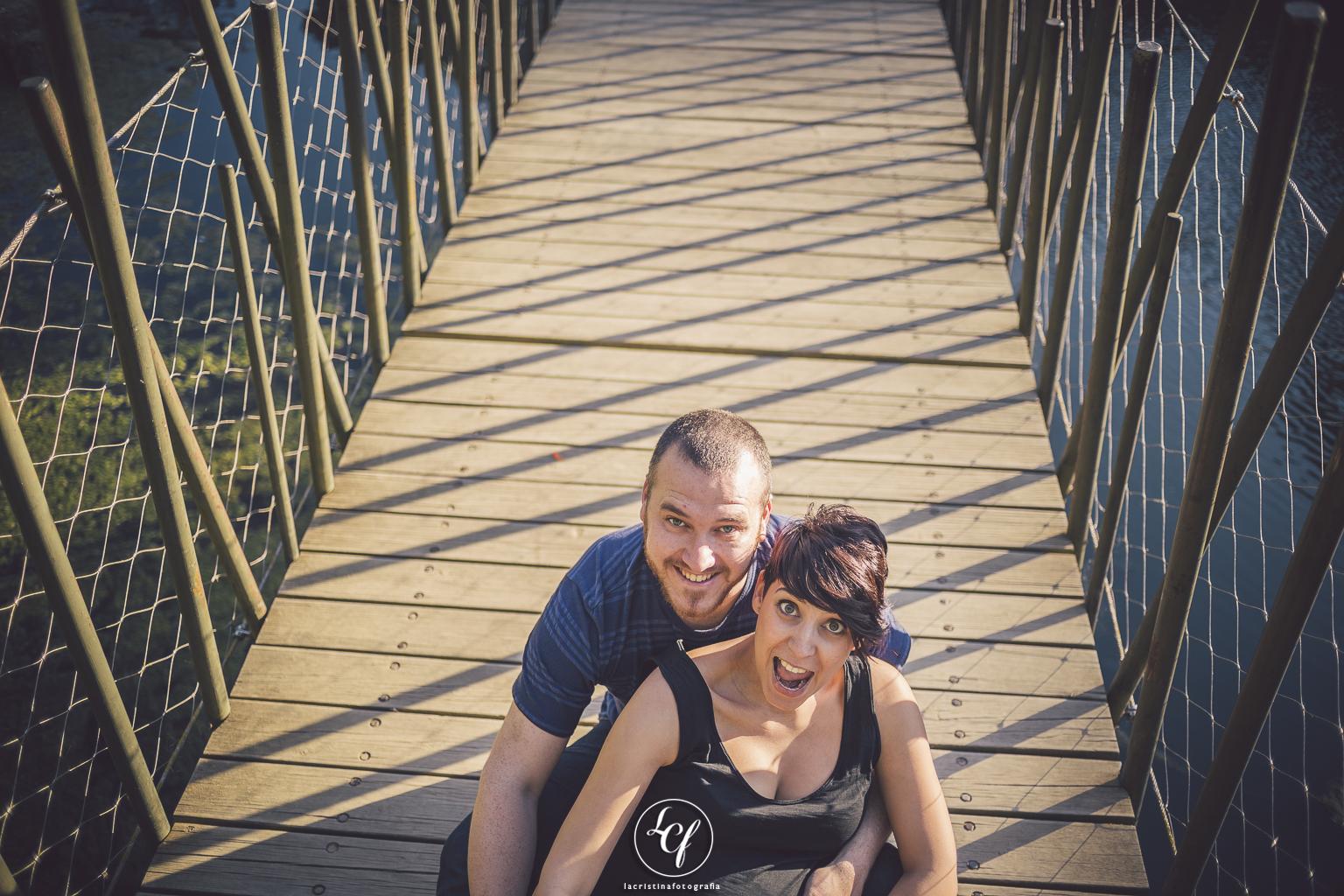 fotografía embarazada Barcelona :: pantano de vallvidrera :: fotógrafo de embarazo :: fotógrafo de embarazada barcelona :: fotografía natural