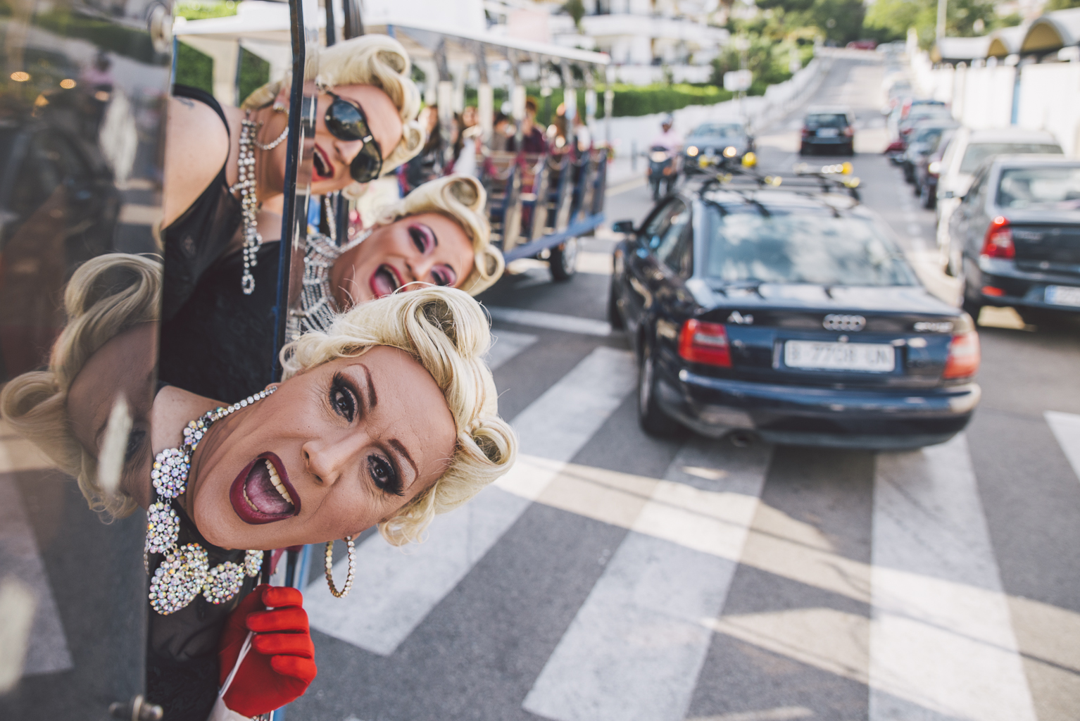 fotógrafo de boda gay sitges :: fotógrafo de boda barcelona :: fotógrafo de bodas hommosexuales