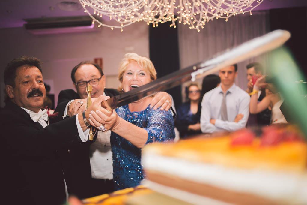 fotógrafo de boda gay sitges :: fotógrafo de boda barcelona :: fotógrafo de bodas homosexuales