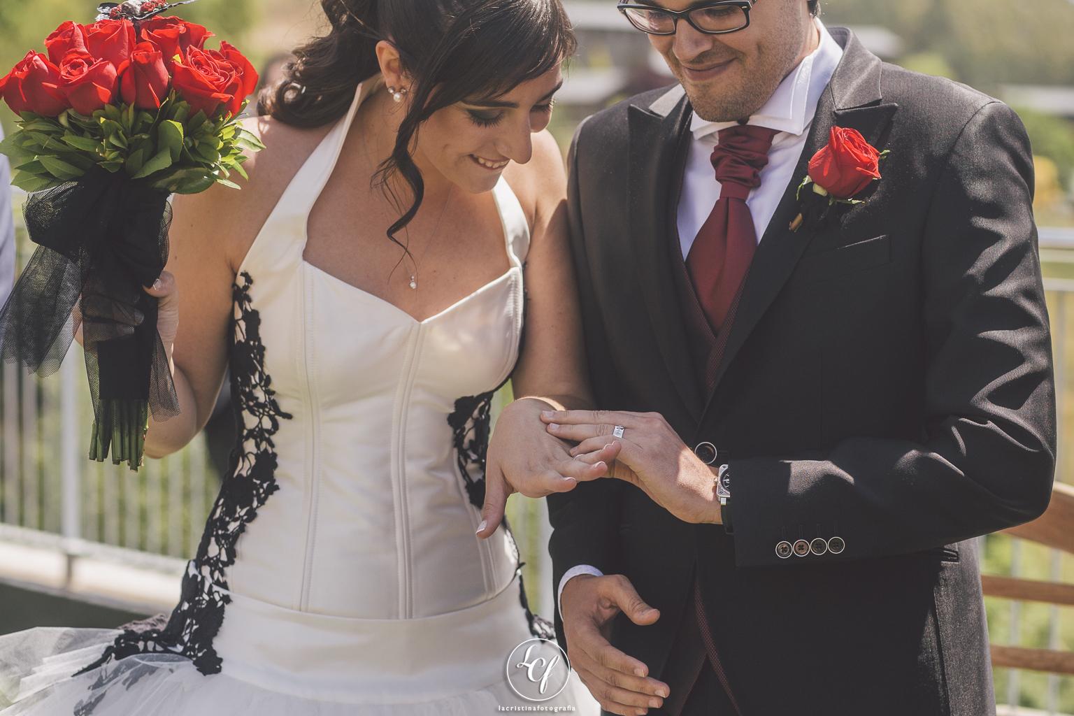 fotógrafo de boda pirineos :: Fotógrafo de bodas natural :: fotógrafo de bodas montaña :: fotógrafo boda cerdanya :: Prullans