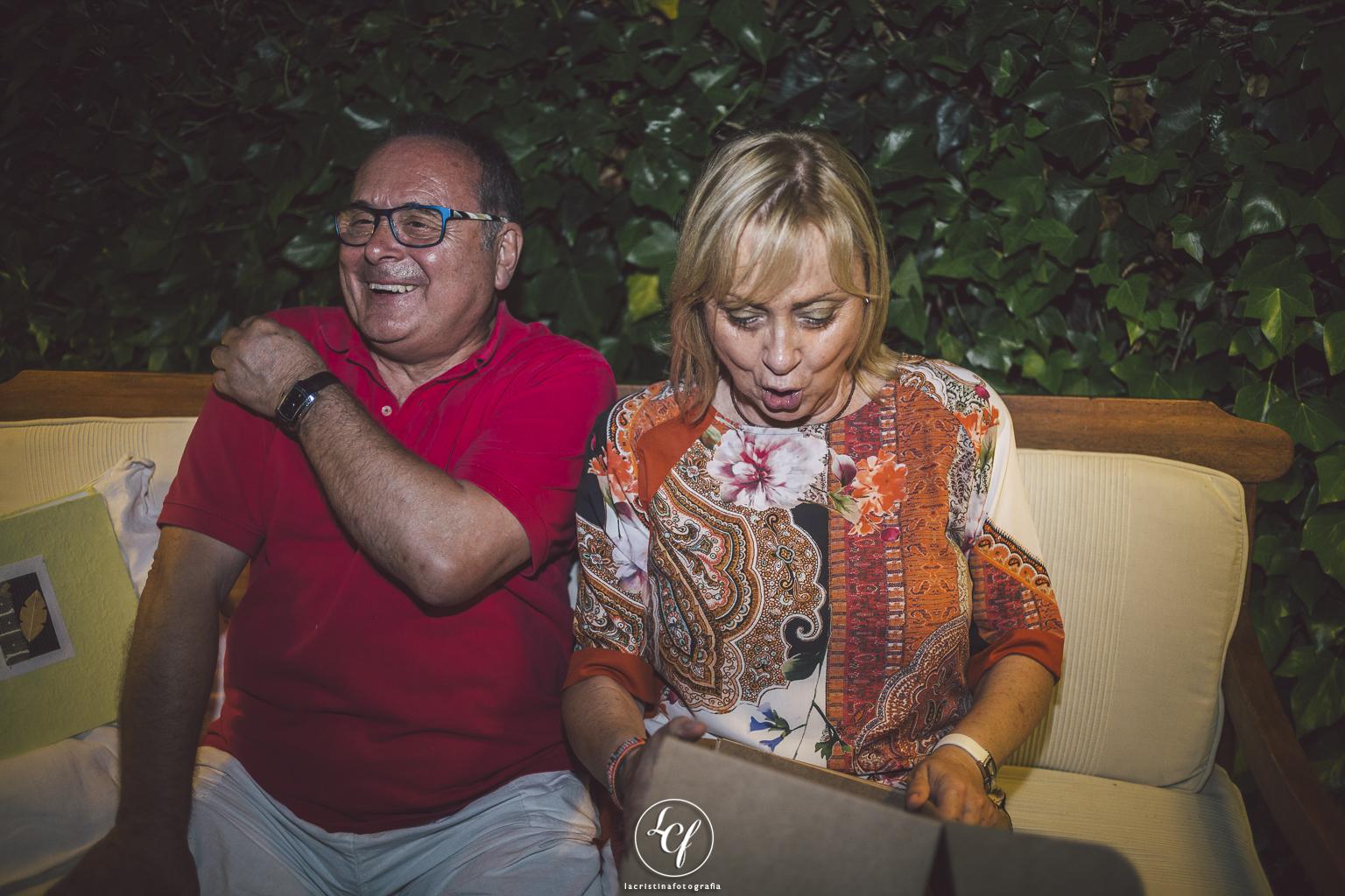 fotografo_cumpleaños_jubilacion-31