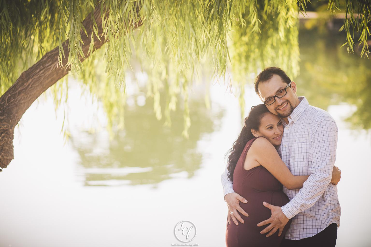 fotógrafo de embarazo :: fotógrafo embarazada :: fotografía embarazada Barcelona :: fotografía amanecer :: fotografía de embarazo playa