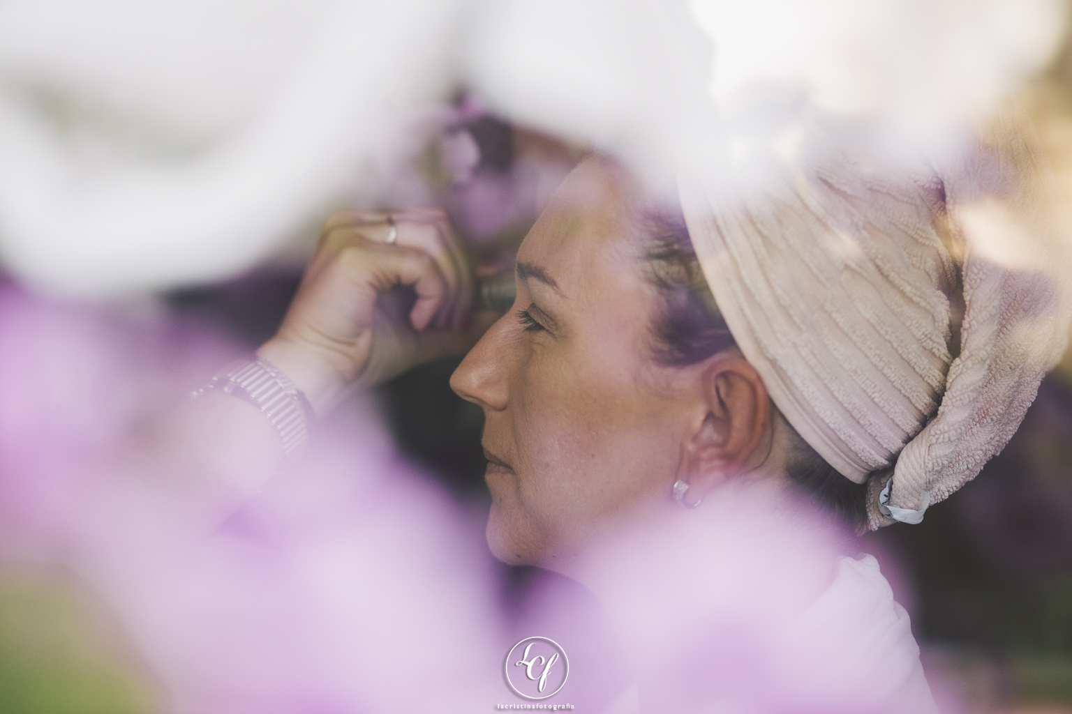 fotografo_aniversario-9