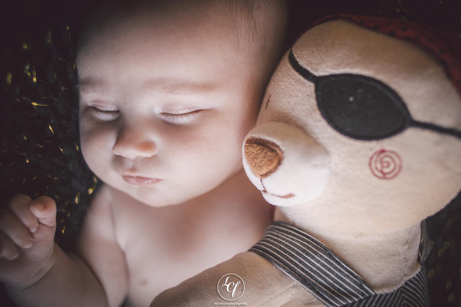 fotógrafo de bebé barcelona :: fotografía de bebé natural :: fotografía de recién nacido :: fotografía de famiilia