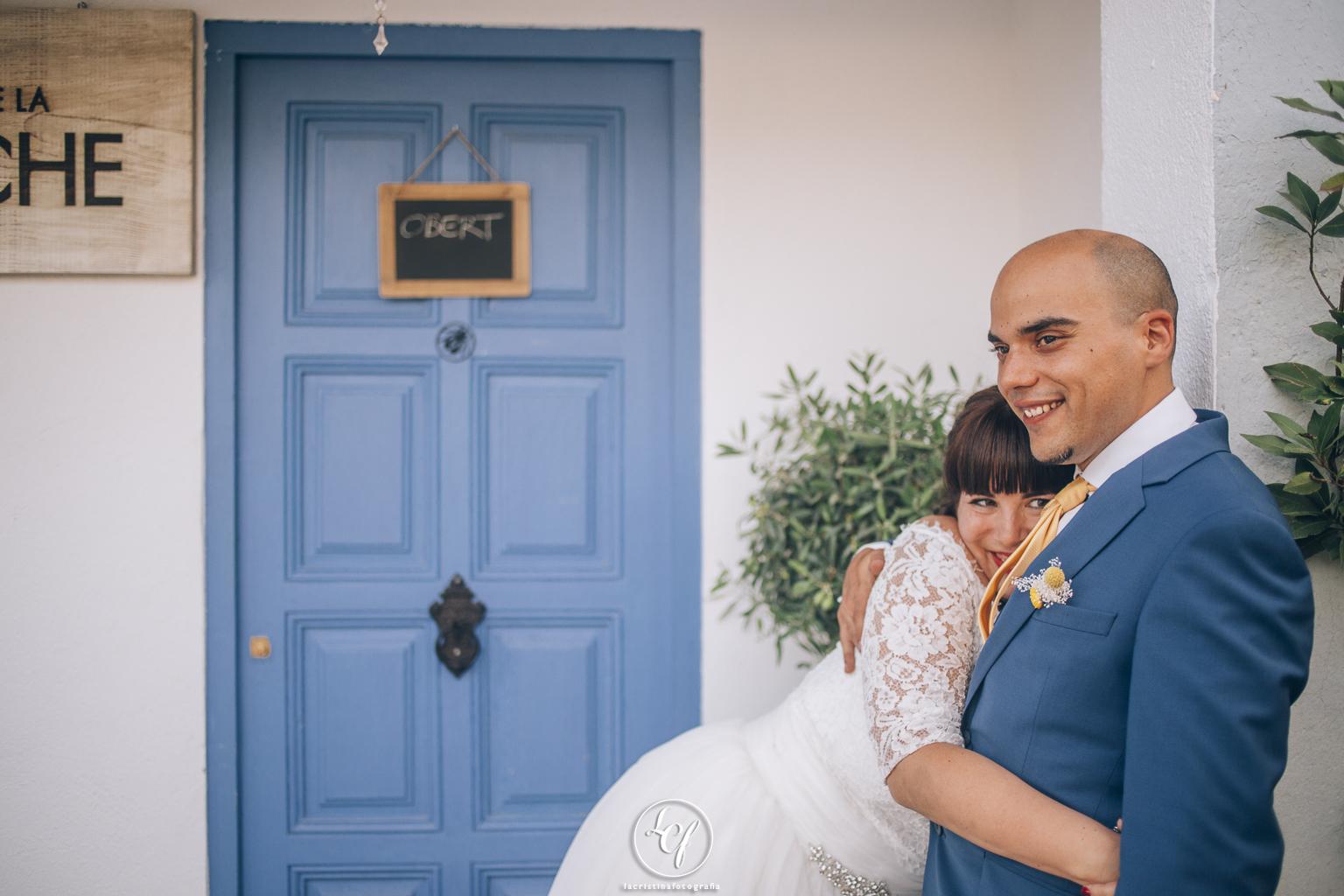 fotógrafo de boda sant cugat :: mercantic :: el siglo :: fotógrafo sant cugat :: fotografía de boda en sant cugat :: boda vintage :: boda en el mercantic :: boda en la casa blava :: el turó de can mates