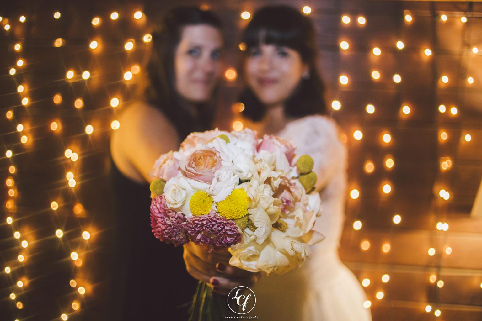 fotógrafo de boda sant cugat :: mercantic :: el siglo :: fotógrafo sant cugat :: fotografía de boda en sant cugat :: boda vintage :: boda en el mercantic