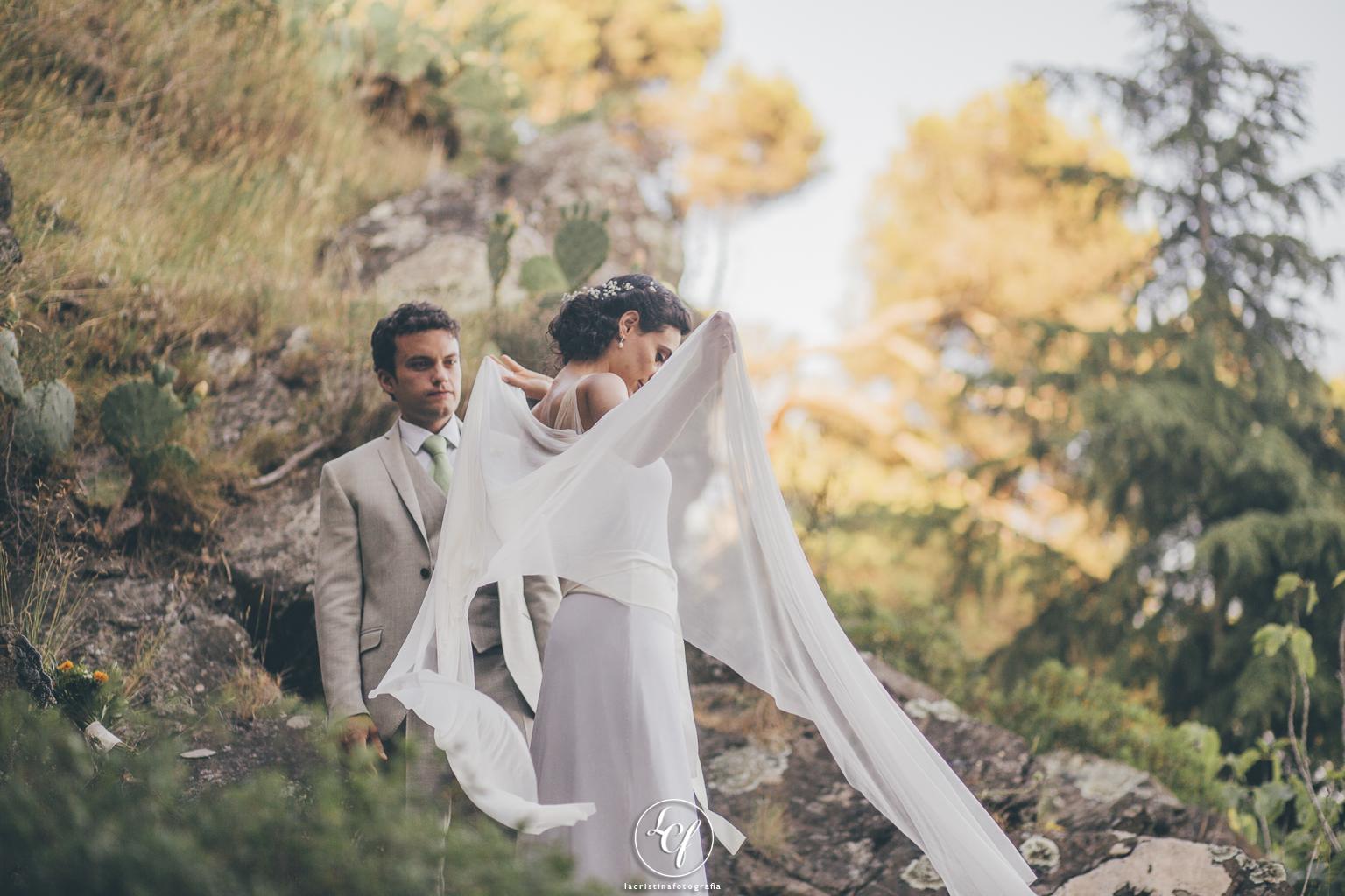 fotografo de boda vintage :: fotografía boda barcelona :: espai sol y vida :: espacio sol y vida :: boda swing :: natalie capell