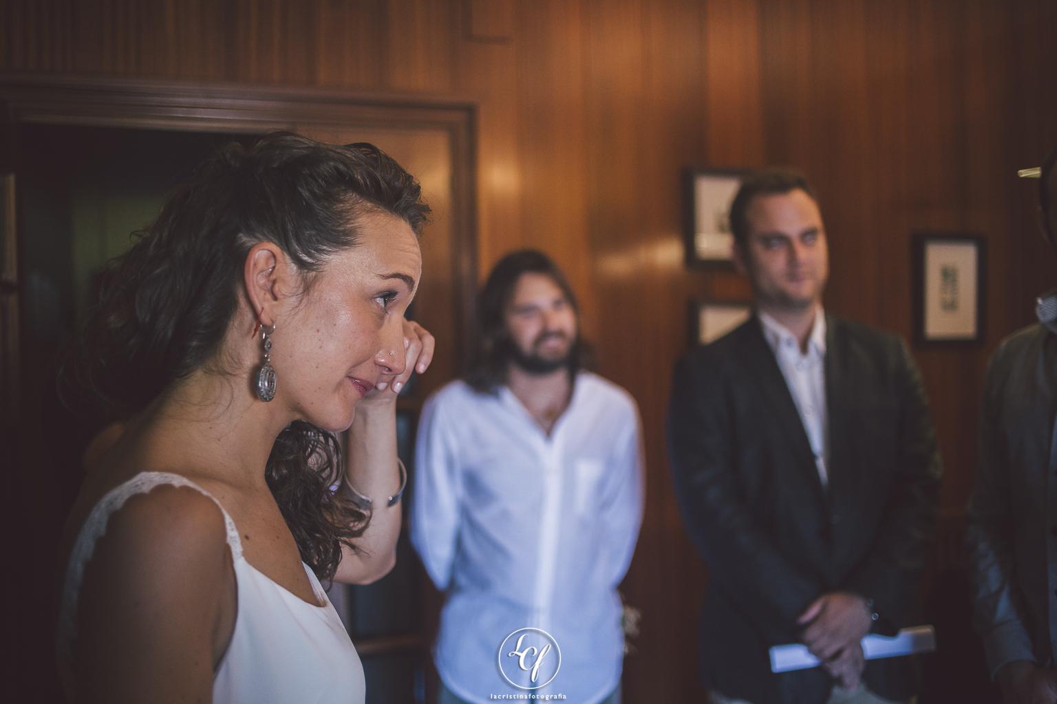 fotógrafo de bodas :: fotografía de bodas :: bodas con encanto :: bodas en el campo :: bodas en masía :: Masía Pou de la Vinya Olivella :: Boda vintage :: Boda al atardecer