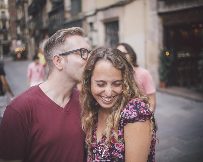 fotógrafo de pareja :: reportaje de preboda :: reportaje de pareja ciutadella :: fotógrafo natural barcelona