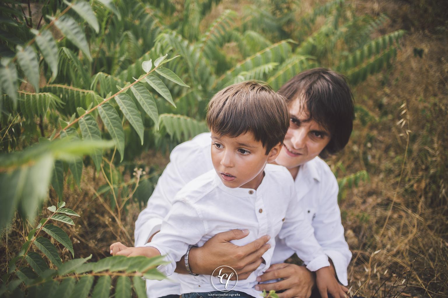 fotografia_familia_barcelona_sant_geroni_de_la_murtra-11