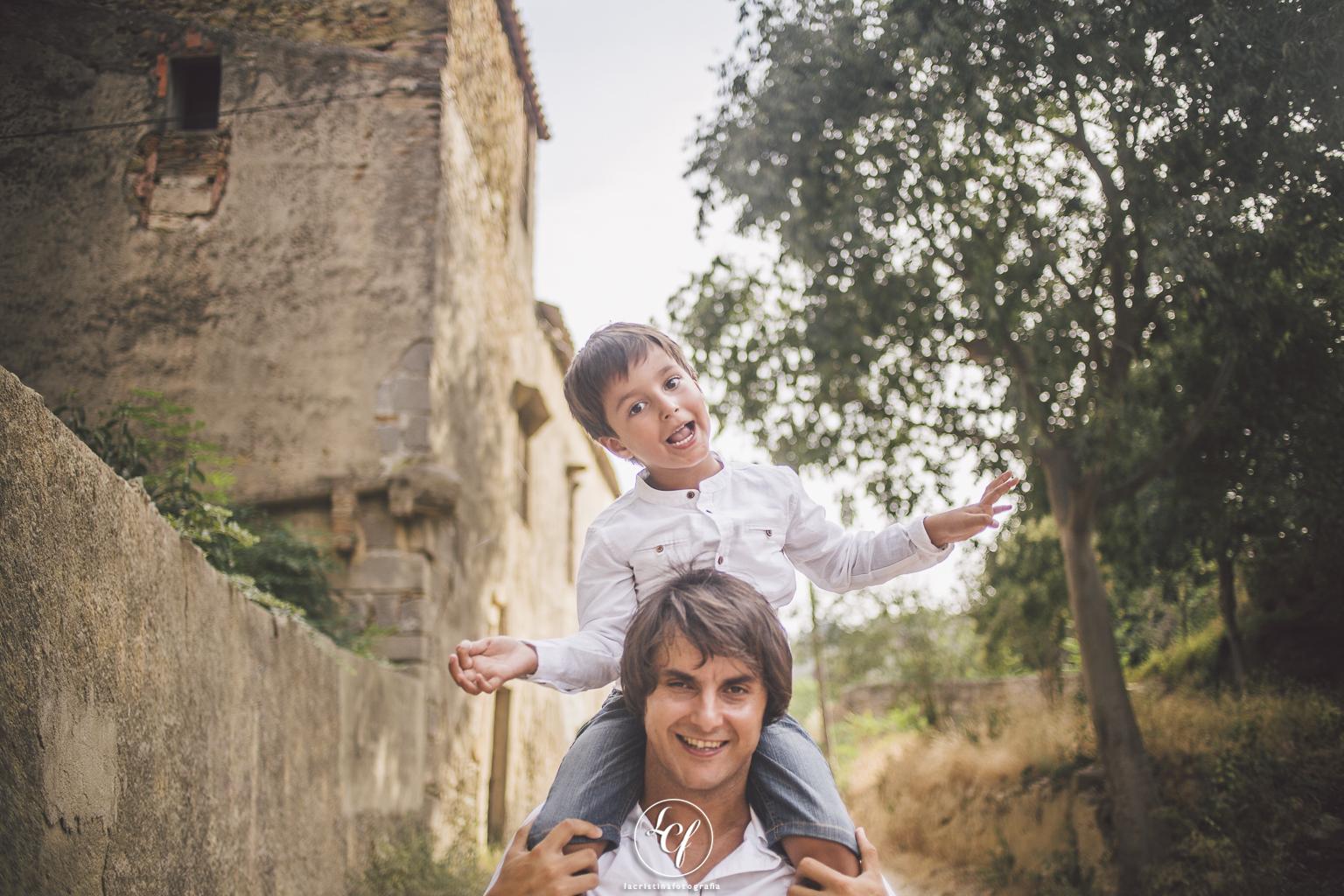 fotografia_familia_barcelona_sant_geroni_de_la_murtra-15