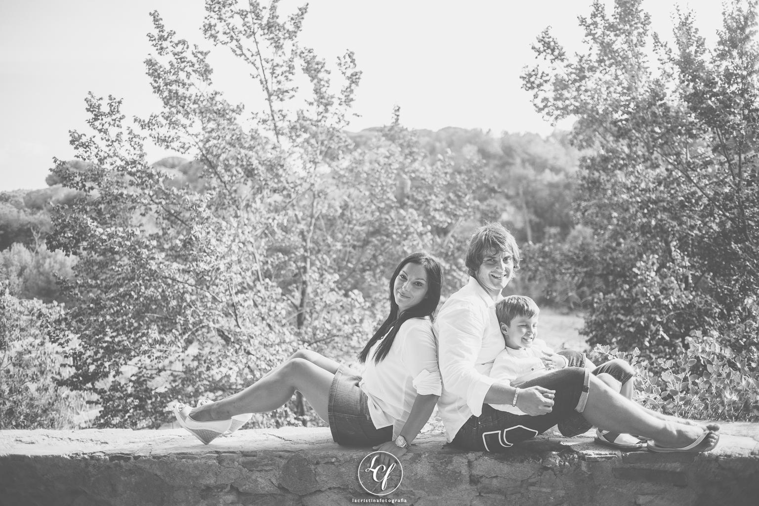 fotografia_familia_barcelona_sant_geroni_de_la_murtra-16