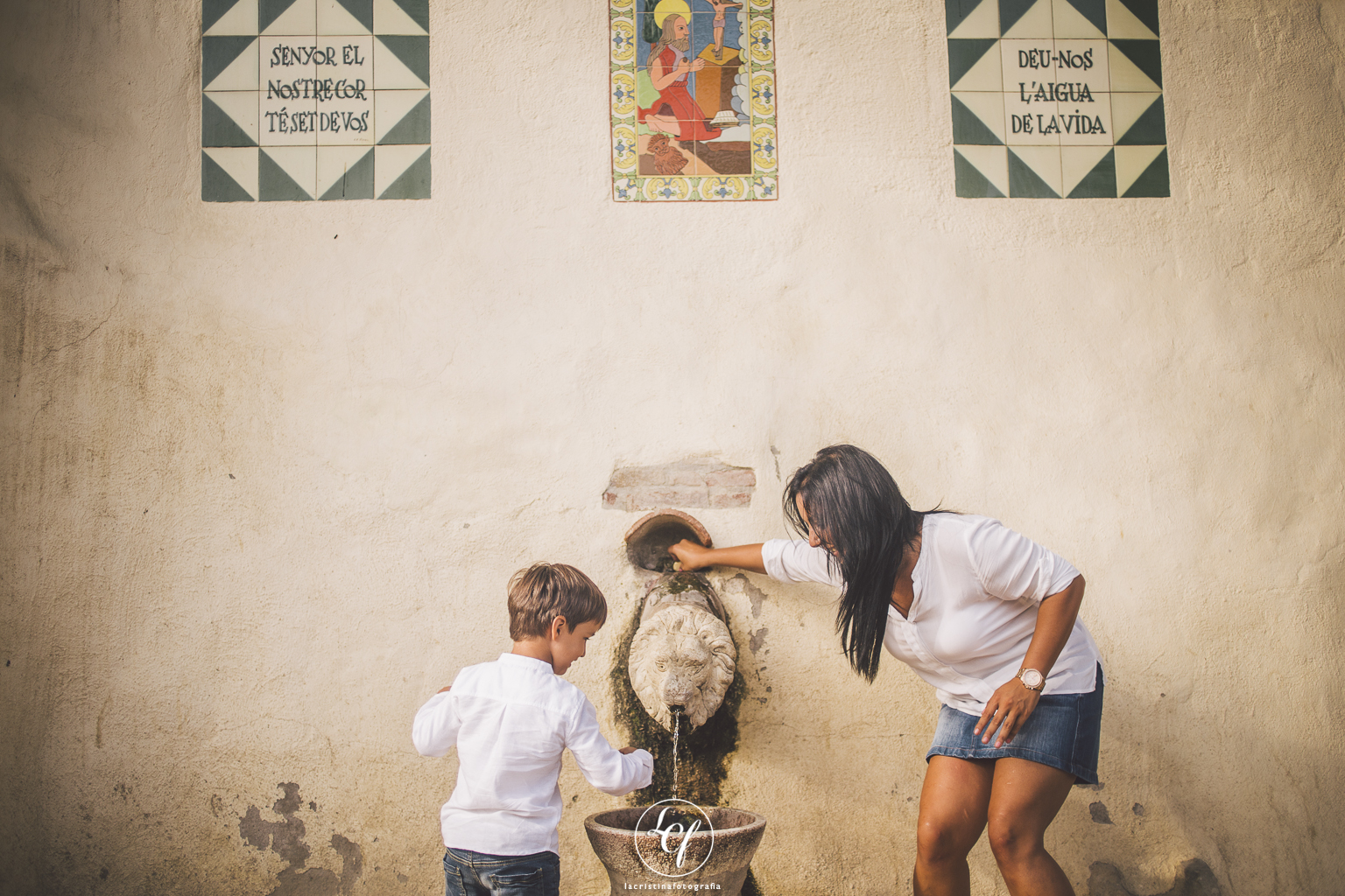 fotografia_familia_barcelona_sant_geroni_de_la_murtra-18