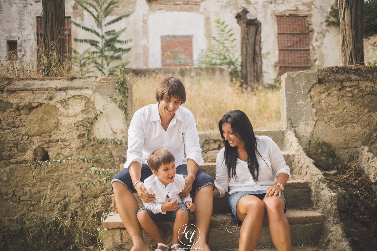 fotografia_familia_barcelona_sant_geroni_de_la_murtra-8