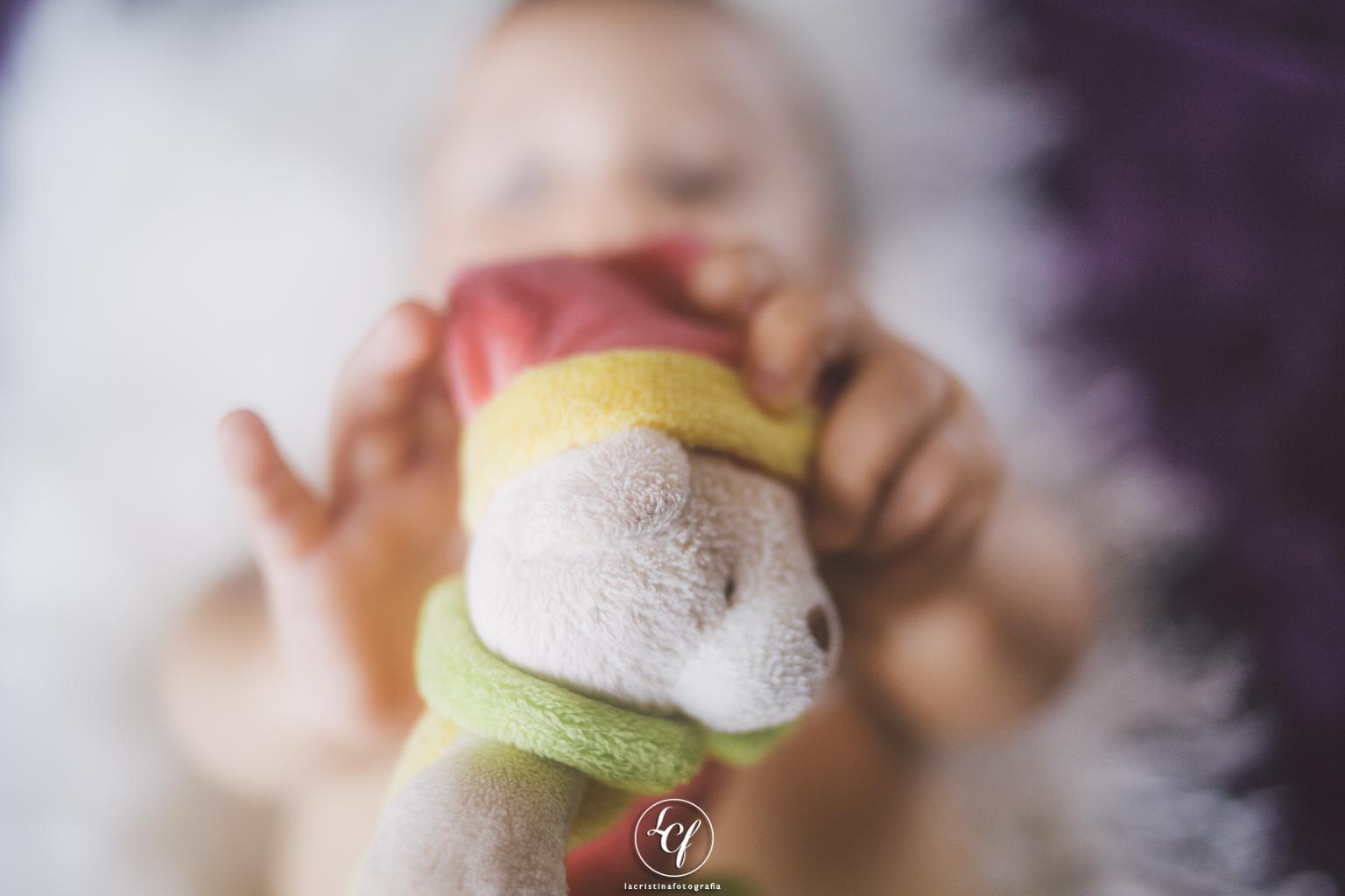fotógrafo de bebés barcelona :: fotografía de bebés :: fotógrafo de reciés nacido barcelona