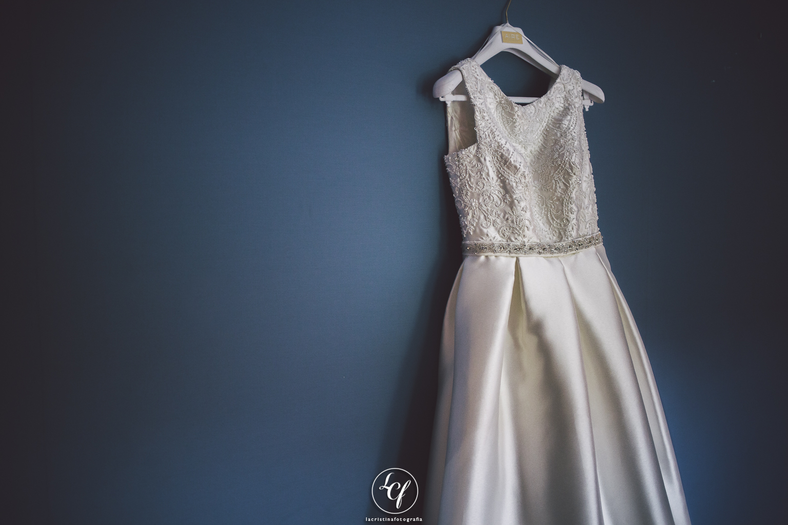 fotógrafo de bodas :: la roureda :: fotografía de bodas :: fotógrafo de boda :: fotógrafo de bodas barcelona :: fotografía de bodas sant cugat