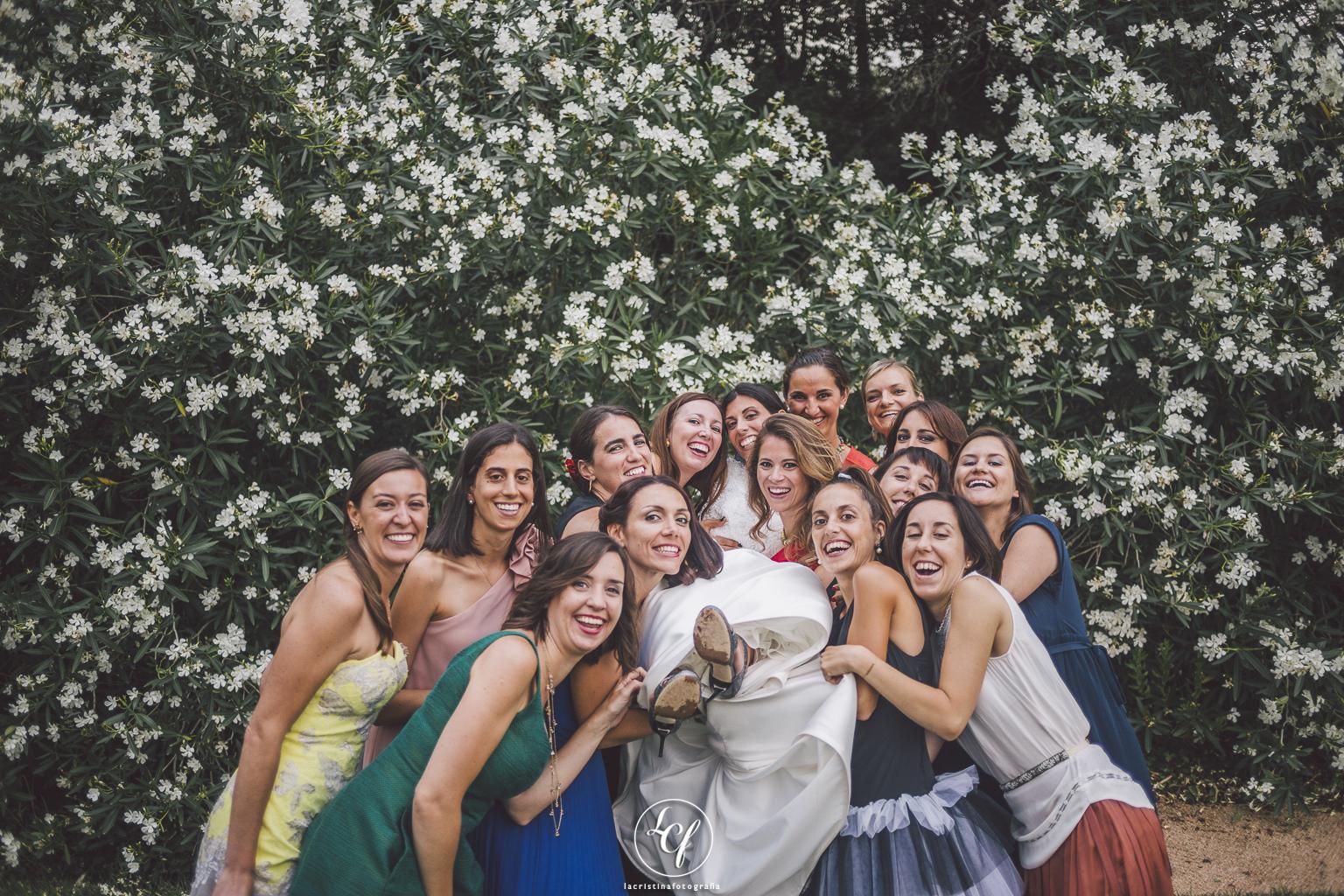fotógrafo de bodas :: la roureda :: fotografía de bodas :: fotógrafo de boda :: fotógrafo de bodas barcelona :: fotografía de bodas sant cugat :: hotel blancafort