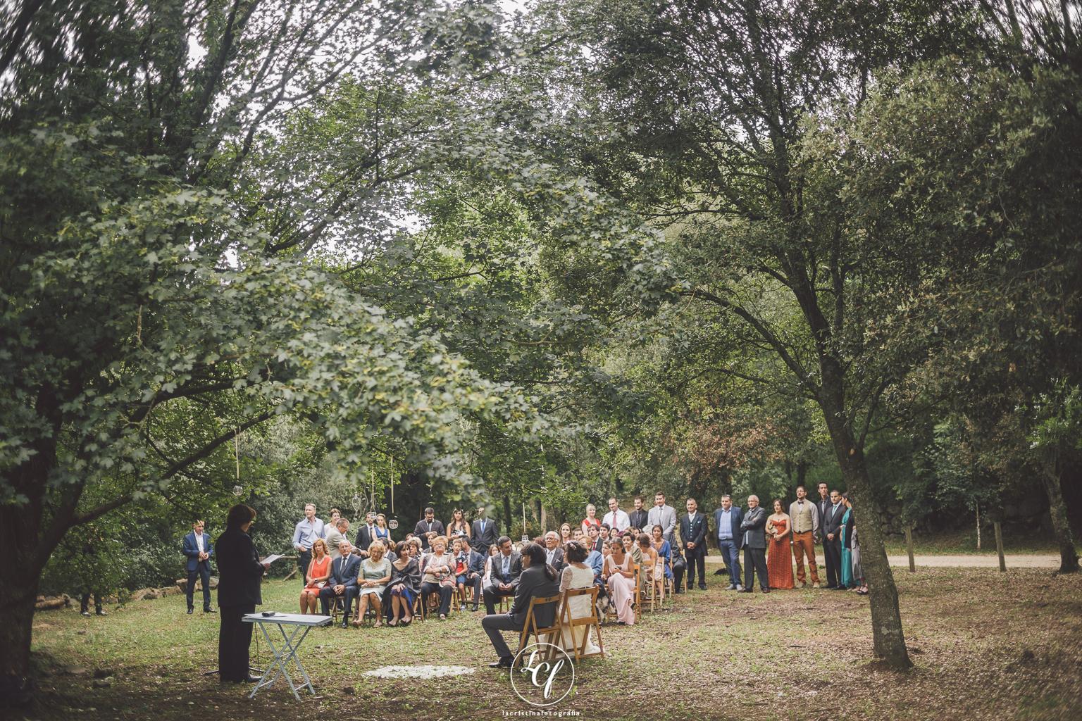 fotógrafo de boda :: bodas vintage :: bodas en el campo :: boda en una masia :: country wedding :: boda en el bosque :: country wedding :: mas can batlle :: boda en santa pau :: fotógrafo de bodas barcelona :: fotógrafo de bodas girona