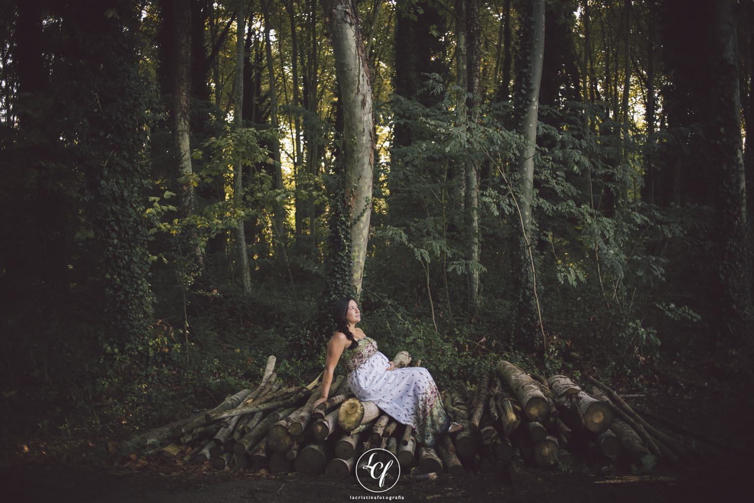 fotógrafo_embarazo_bosque-243