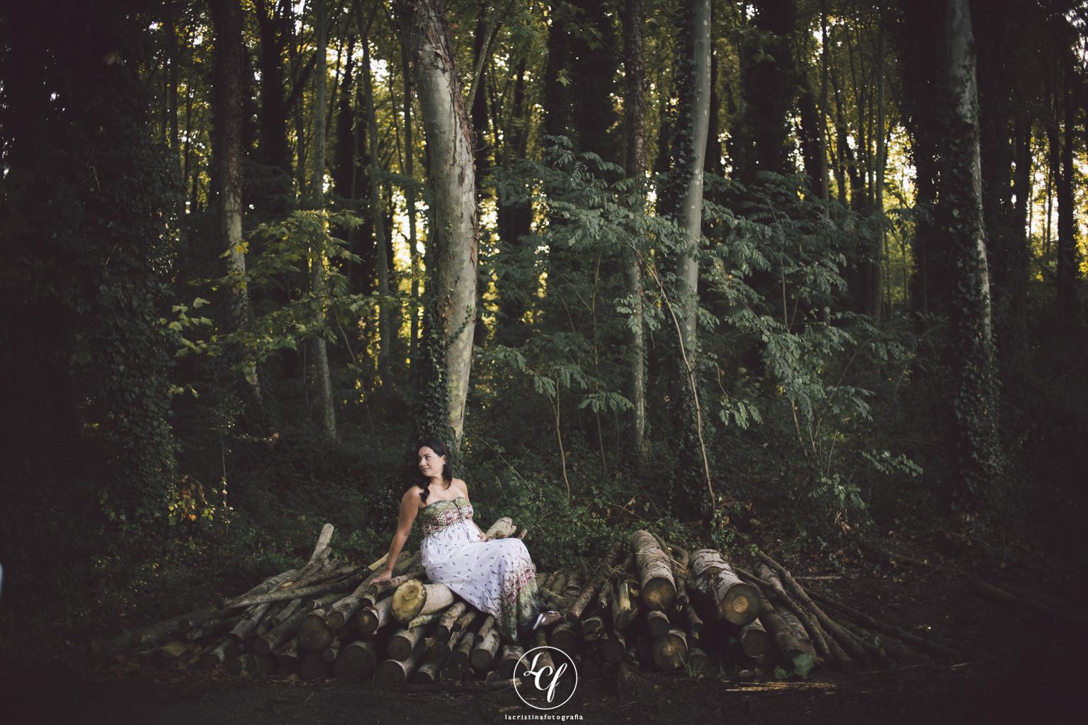 fotógrafo_embarazo_bosque-244