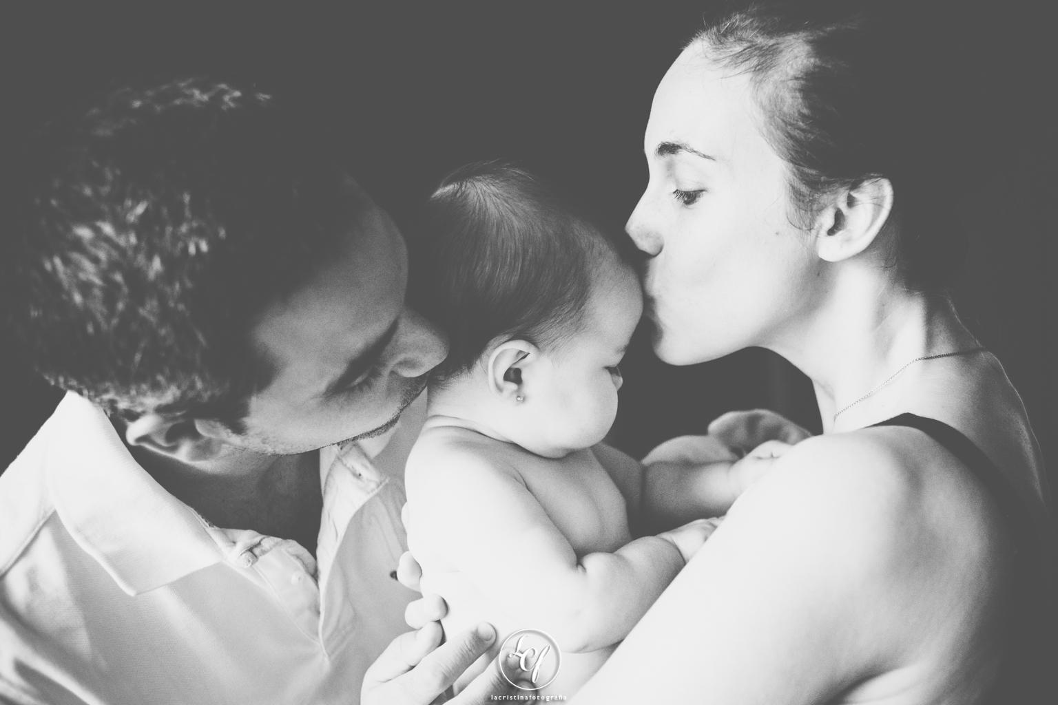 fotógrafo de bebé :: fotógrafo de recién nacido :: fotógrafo de bebé sant cugat :: fotógrafo de bebé Barcelona :: fotografía familiar
