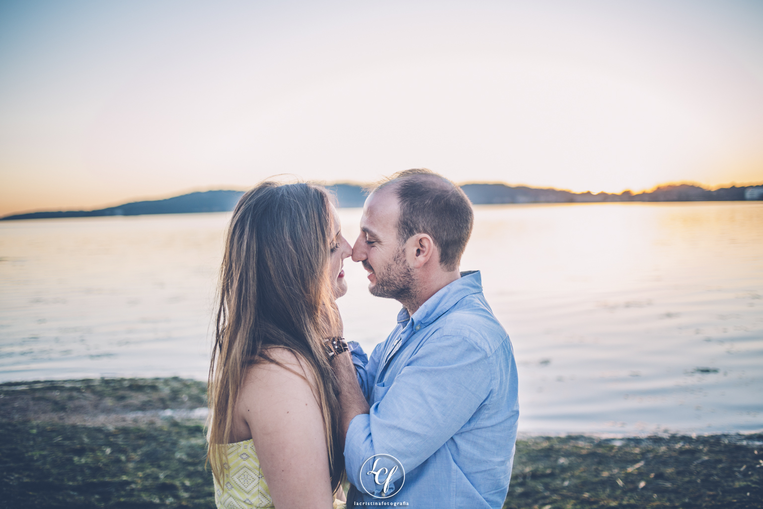fotógrafo de pareja :: fotógrafo preboda :: fotógrafo de bodas :: destiny wedding photographer :: fotógrafo pontevedra :: fotógrafo internacional de bodas