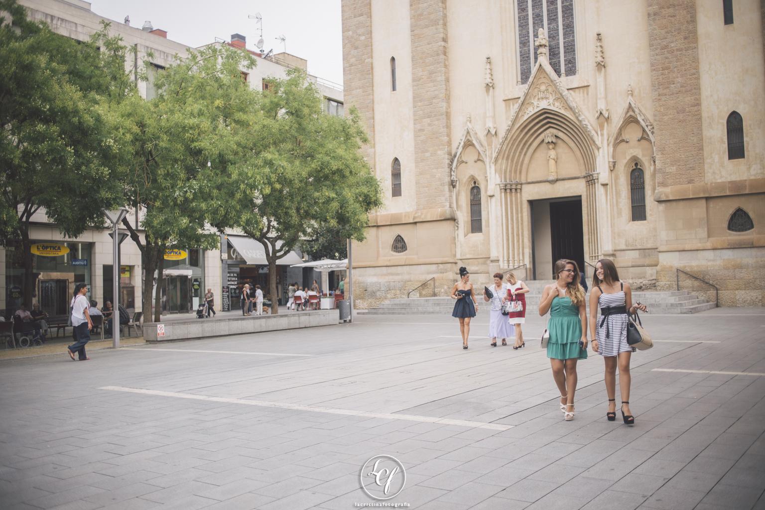 fotografo_bodas_barcelona_sabadell-1