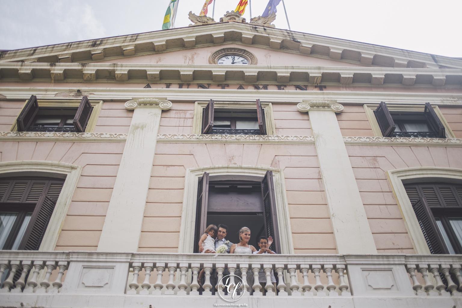 fotografo_bodas_barcelona_sabadell-13