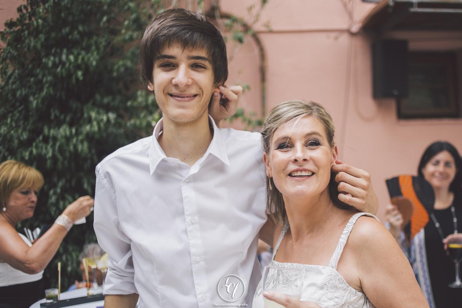 fotografo_bodas_barcelona_sabadell-30