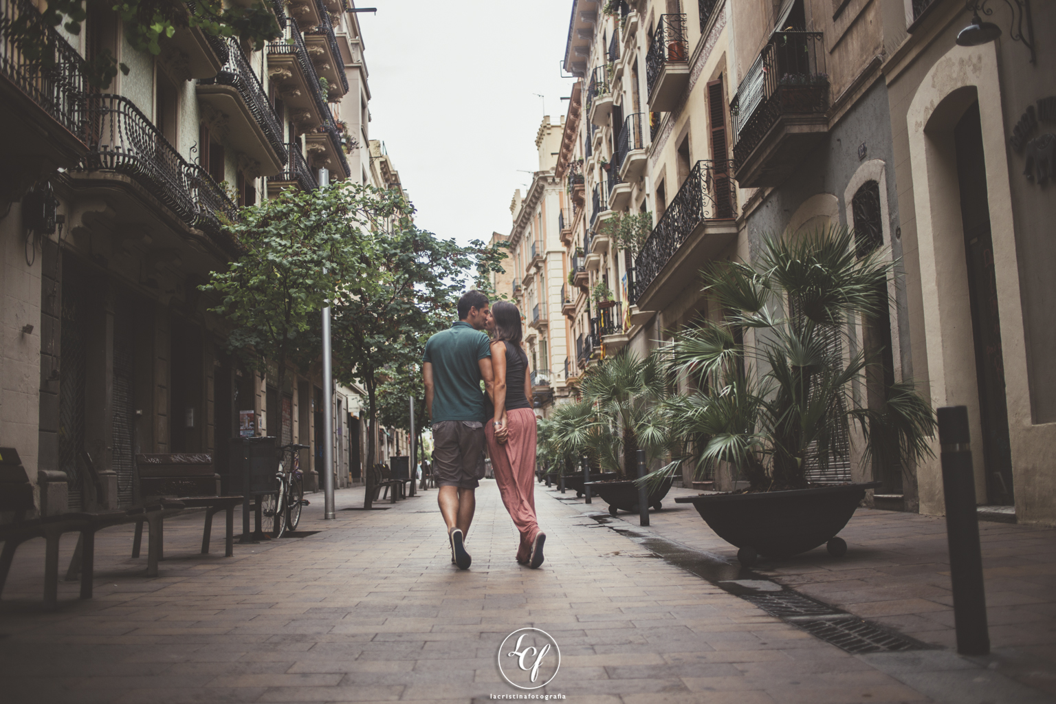 fotografo_embarazo_barcelona_embarazada-1